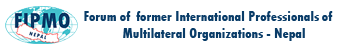 Fipmo-Nepal-Logo