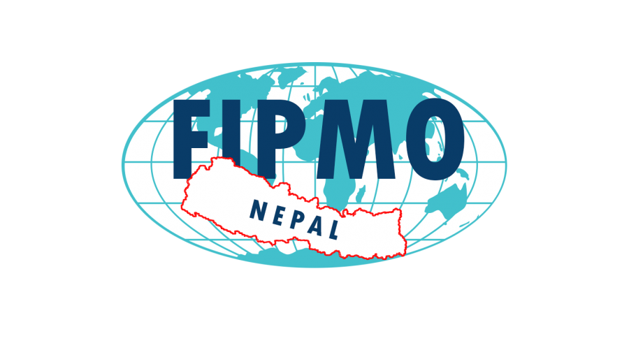 FIPMO Executive Committee Meeting On May 2018